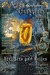 Azieran Adventures Presents Artifacts and Relics Extreme Sorcery by Smith, David C.