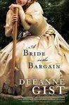 A Bride in the Ba...