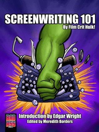 screenwriting-101-by-film-crit-hulk