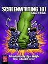 Screenwriting 101 by Film Crit Hulk! by Film Crit Hulk!