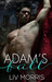 Adam's Fall (Touch of Tantr...