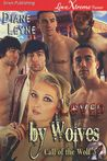 Loved by Wolves (Call of the Wolf #3)