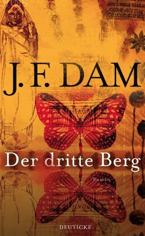 Der dritte Berg: Roman (German Edition)
