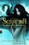 Serafina - Das Kö...