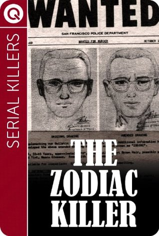 Serial Killers : The Zodiac Killer