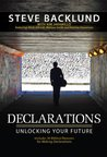 Declarations: Unl...