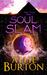 Soul Slam (Soul Warriors #1)