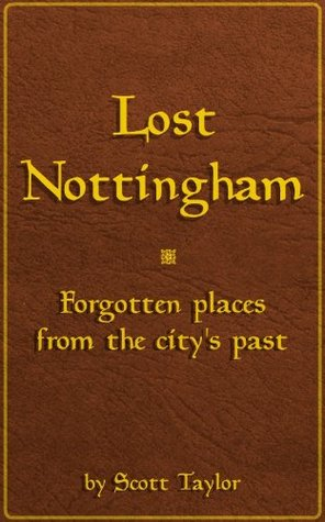 lost-nottingham