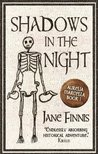 Shadows in the Night: 1 (An Aurelia Marcella Mystery)