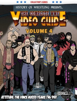 the-complete-wwf-video-guide-volume-iv