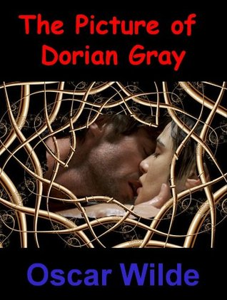 The Picture of Dorian Gray (illustrated, annotated) (eMagination Masterpiece Classic)