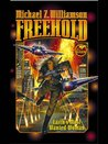 Freehold (Freehold Series Book 1)