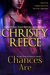 Chances Are (Last Chance Rescue, #10)