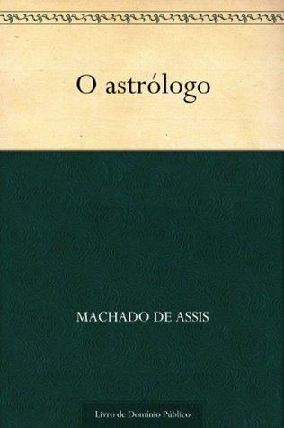 O astrólogo