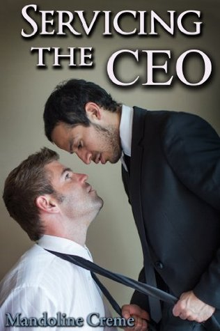 Servicing the CEO