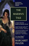 The Maiden's Tale (Sister Frevisse, #8)