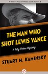 The Man Who Shot ...
