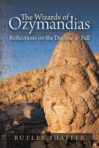 The Wizards of Ozymandias