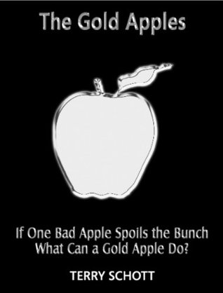 The Gold Apples