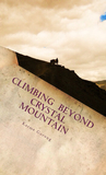 Climbing Beyond Crystal Mountain