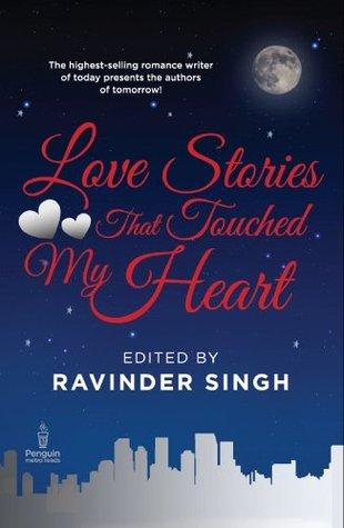 I Too Had A Love Story Novel Pdf