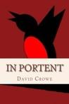 In Portent (JQ Series, #1)