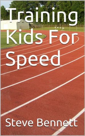 Training Kids For Speed