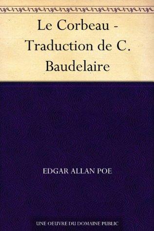 Le Corbeau - Traduction de C. Baudelaire