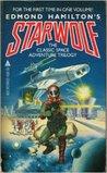 Starwolf