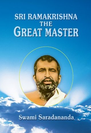 Sri Ramakrishna-The Great Master