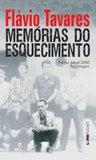 Memórias do esquecimento (Portuguese Edition)