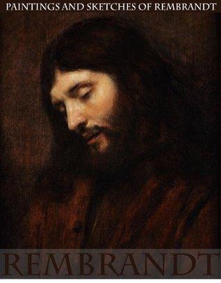 Rembrandt Picture Book