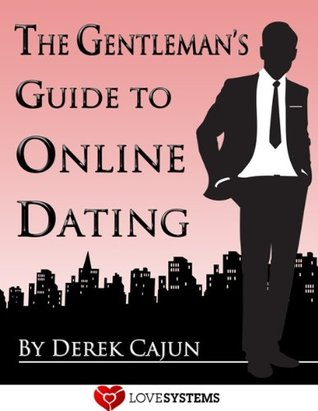 The Gentleman's Guide to Online Dating