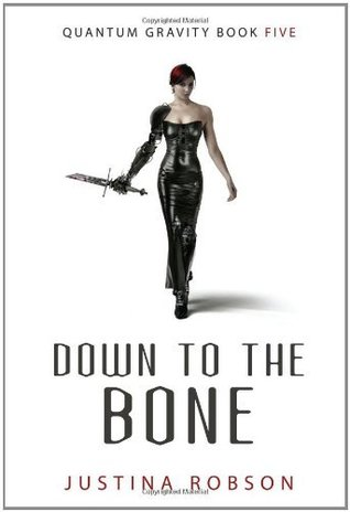 down-to-the-bone