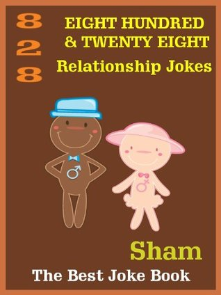 Jokes Relationship Jokes : 828 Relationship Jokes