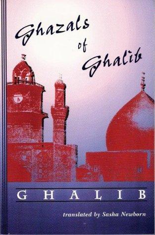 ghazals-of-ghalib