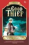 The Good Thief by Hannah Tinti