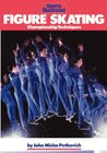 Figure Skating (Sports Illustrated Winners Circle Books)