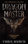 Dragonmaster: Omnibus