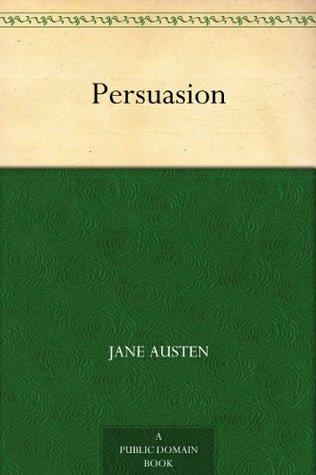 Persuasion (劝导)