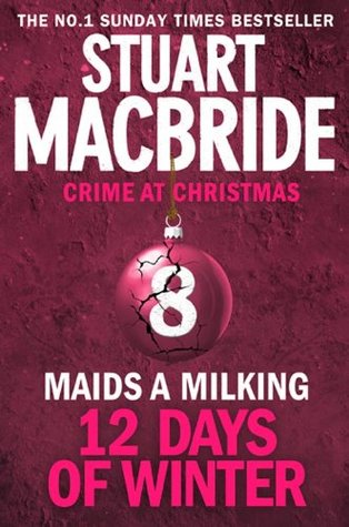 Maids A Milking