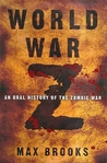 Download World War Z: An Oral History of the Zombie War