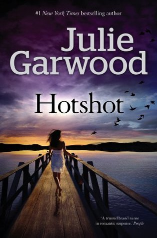 Julie Garwood Hotshot Pdf