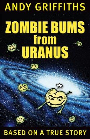 zombie-bums-from-uranus