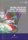 Beyond the myths about the natural and social sciences: a sociological view