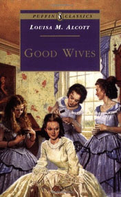 https://www.goodreads.com/book/show/597553.Good_Wives