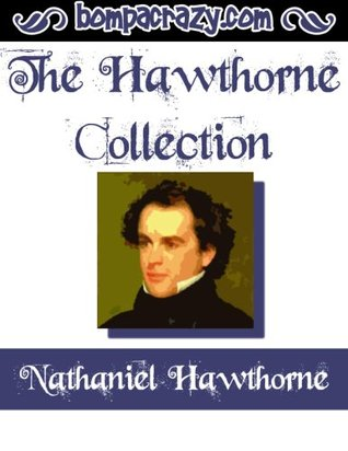 The Hawthorne Collection