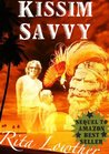 Kissim Savvy. Take yourself into the primitive yet hilarious world of colonial Papua/New guinea in the 1960's.