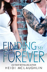 Finding My Forever (Beaumont #3)
