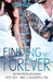Finding My Forever (The Beaumont Series #3)